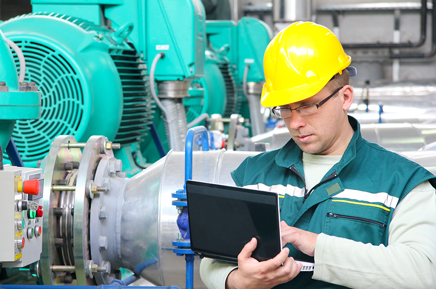 Preventative Maintenance, How Much Downtime Can Cost A Company, And Preventative Maintenance Can Save